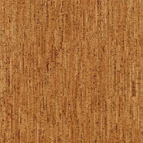 Other floorings WICCOR-151HD1 ORIGINALS CHARACTER Wicanders Cork Comfort