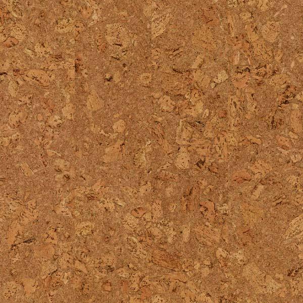 Other floorings WICCOR-150HD1 ORIGINALS DAWN Wicanders Cork Comfort