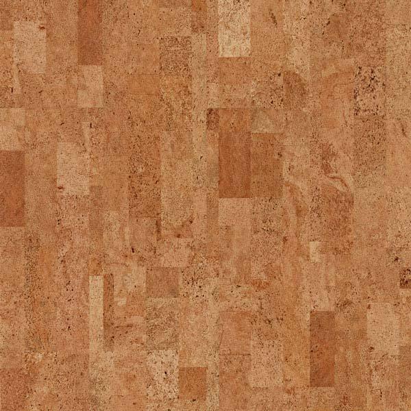 Other floorings WICCOR-145HD2 ORIGINALS HARMONY Wicanders Cork Comfort