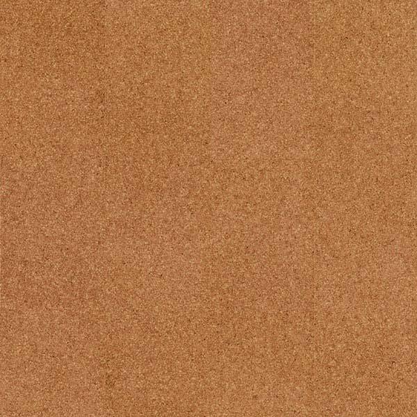 Other floorings WICCOR-144HD2 ORIGINALS NATURAL Wicanders Cork Comfort
