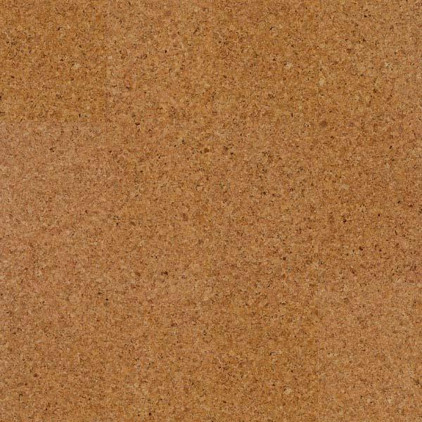 Other floorings WICCOR-147HD2 ORIGINALS RHAPSODY Wicanders Cork Comfort