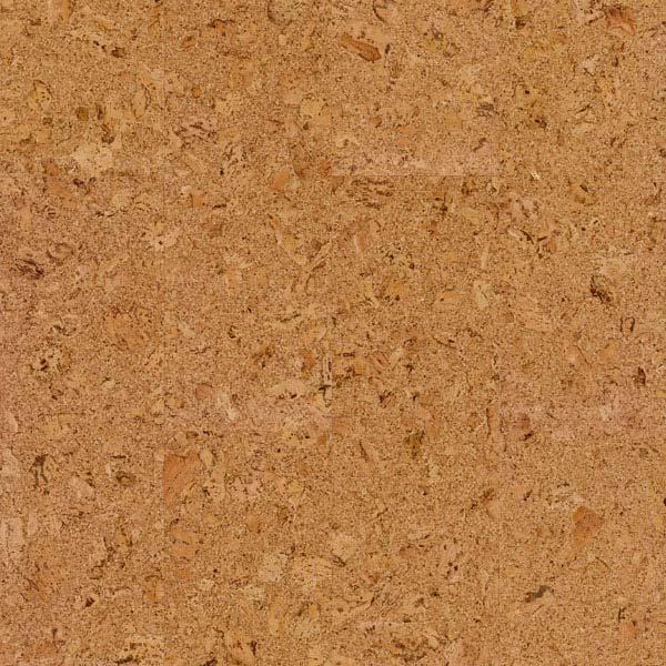 Other floorings WICCOR-146HD1 ORIGINALS SHELL Wicanders Cork Comfort