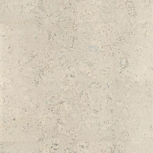 Other floorings WICCOR-161HD1 PERSONALITY MOONLIGHT Wicanders Cork Comfort
