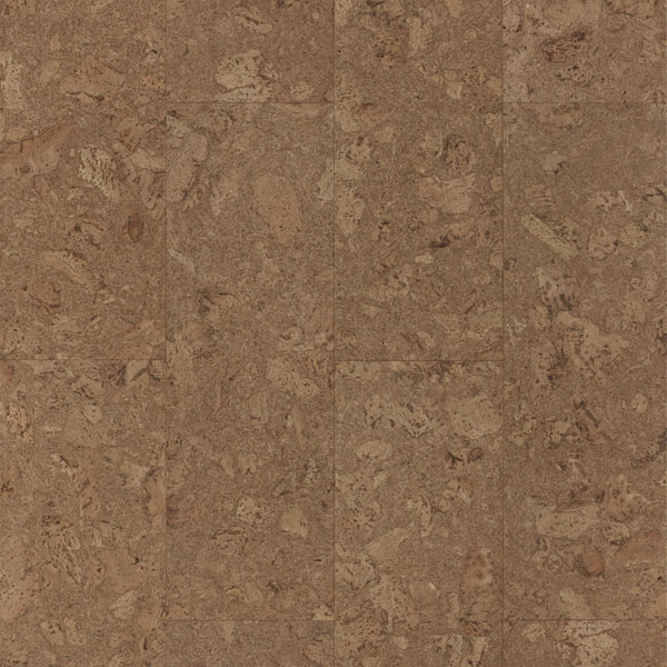 Other floorings WICCOR-164HD1 PERSONALITY TEA Wicanders Cork Comfort