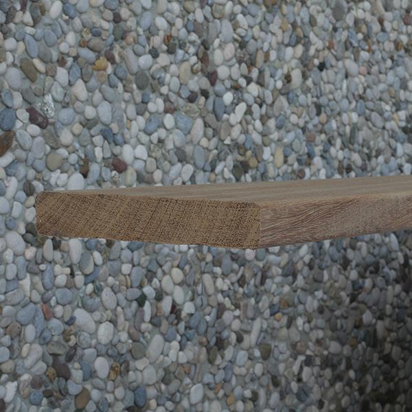 Decking CUMARU D4 DECCUM-09