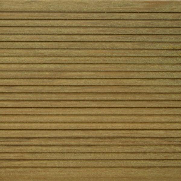 Outdoor LAPACHO/IPE D2 DECKING 1 | Floor Experts
