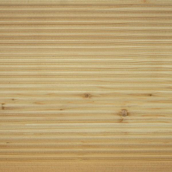 Outdoor LARCH SIBIRSKI D3 DECKING 5 | Floor Experts