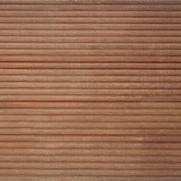 Outdoor MASARANDUBA D3 DECKING 4 | Floor Experts