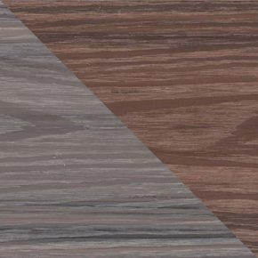 Outdoor EXTDEC-0310/0 WPC COGNAC/GREY D7 Decking Exterra