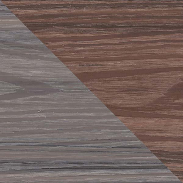 Outdoor WPC COGNAC/GREY D7 EXTDEC-0310/0 | Floor Experts