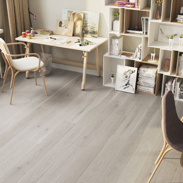 Parquet flooring OAK ARRABA ARTCHA-ARR100
