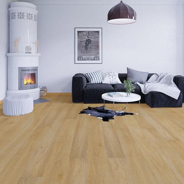 Parquet flooring OAK KERNS ARTCHA-KER100