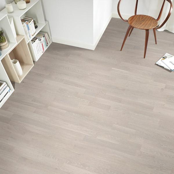 Parquet flooring OAK MADRID ARTLOU-MAD300