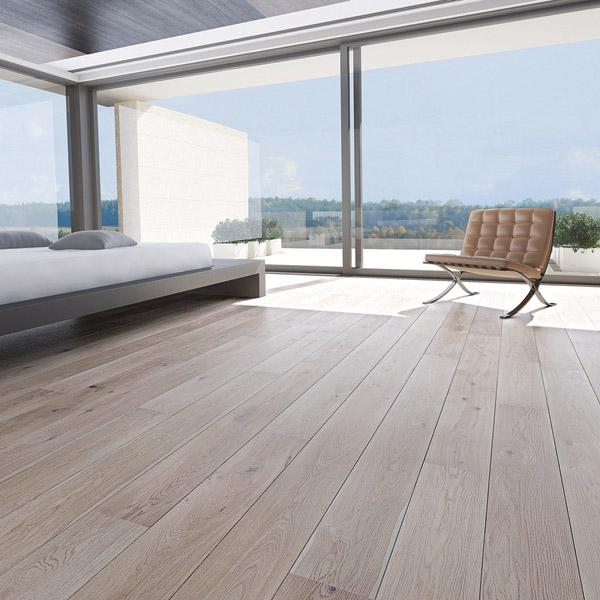 Parquet flooring OAK LOUVRE ARTPAL-LOU100