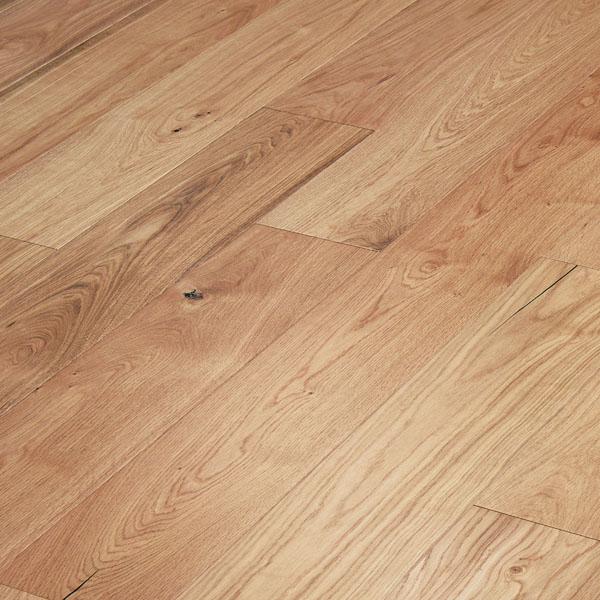 Parquet flooring OAK TOBAGO HERDRE-TBG010