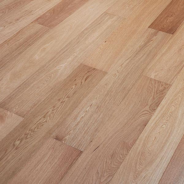 Parquet flooring OAK MENORCA HERDRE-MEN010