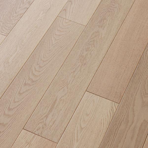 Parquet flooring OAK MONT BLANC HERALP-MOB010