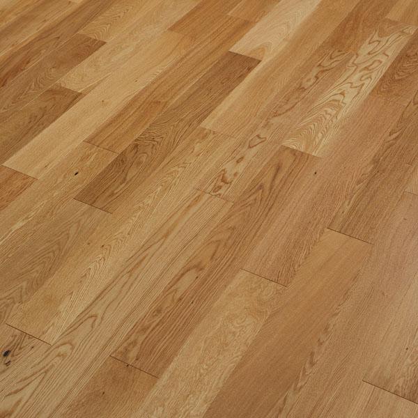 Parquet flooring OAK VAL GARDENA HERALP-VGA010
