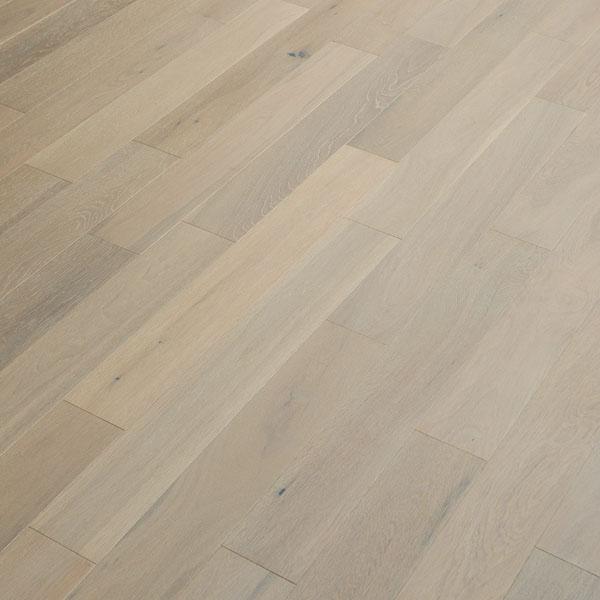 Parquet flooring OAK ALTA BADIA HERALP-ALT010