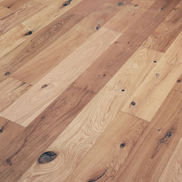 Parquet flooring OAK GRENADA HERDRE-GRE010