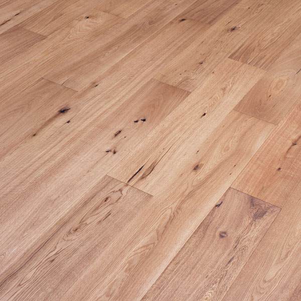 Parquet flooring OAK TIMOR HERDRE-TIM010