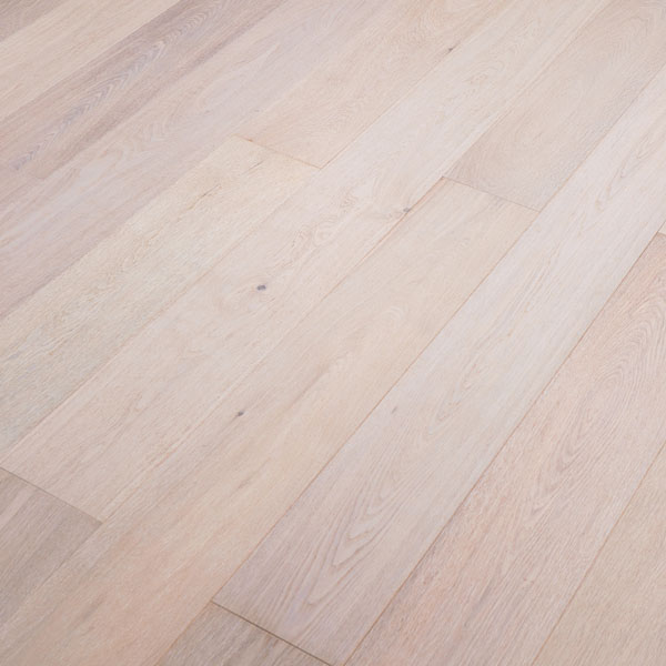 Parquet flooring OAK ZEALAND HERDRE-ZEA010