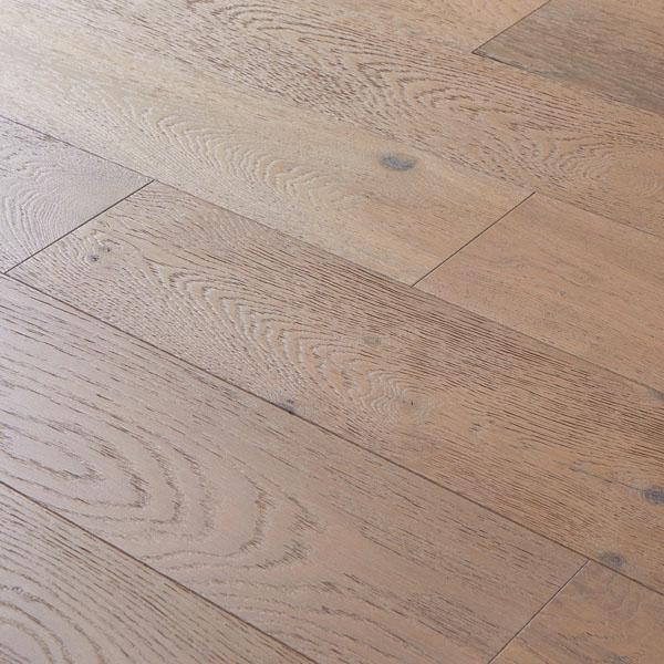 Parquet flooring OAK JAVA HERDRE-JAV010