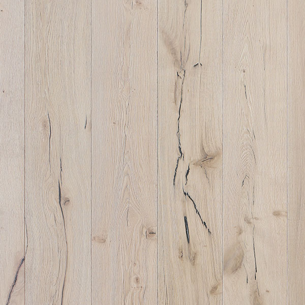 Parquet flooring OAK WINDSOR HERCAS-WIN010