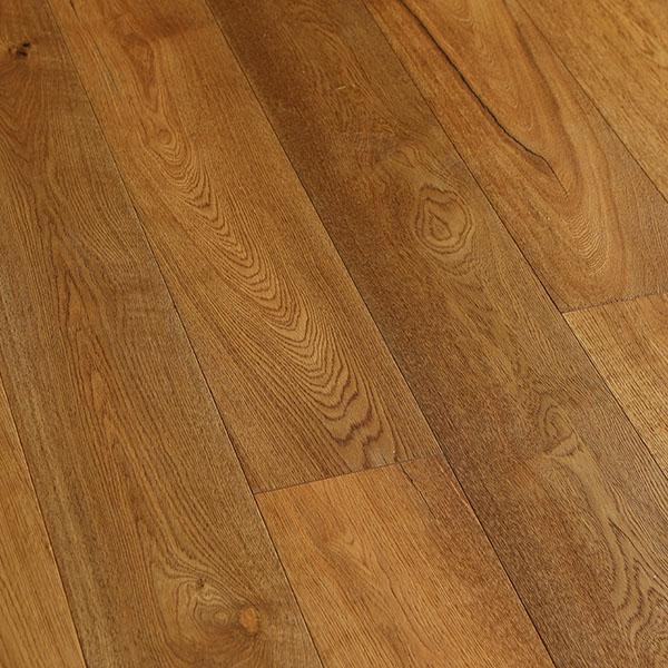 Parquet flooring OAK EIRE HERDRE-EIR010