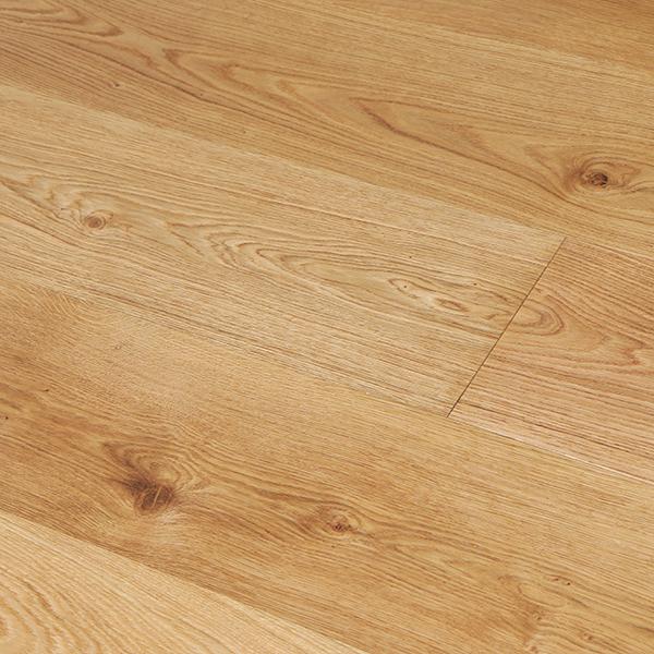 Parquet flooring OAK AVIGNON HERCAS-AVN010