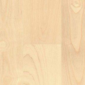 Parquets ADMASH-NO3017 ASH Admonter hardwood