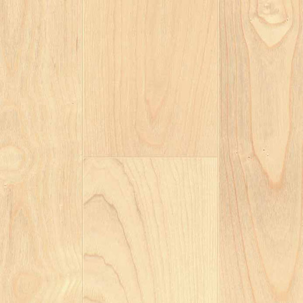 Parquets ASH ADMONTER 19 | Floor Experts