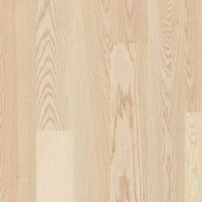 Parquets BOEPLA-ASH010 ASH ANDANTE Boen Planks