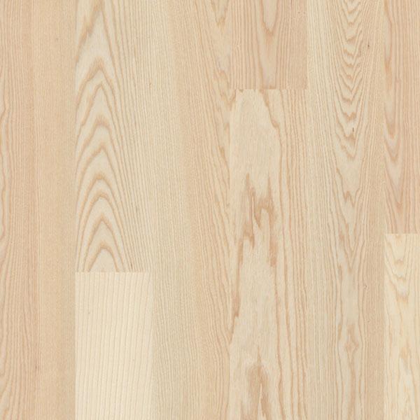 Parquets ASH ANDANTE BOEPLA-ASH010 | Floor Experts