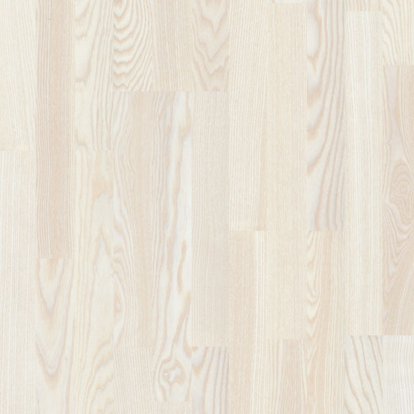 Parquets ASH ANDANTE WHITE BOELON-ASH071 | Floor Experts