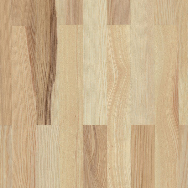 Parquets ASH BALTIC BOEPRE-ASH030 | Floor Experts