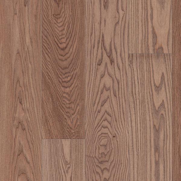 Parquets ASH CERVINIA ARTCHA-CER101 | Floor Experts