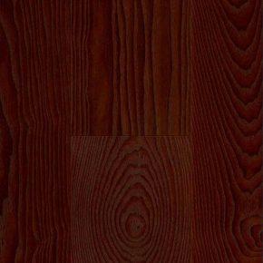 Parquets ADMONTER 28 ASH DARK Admonter hardwood