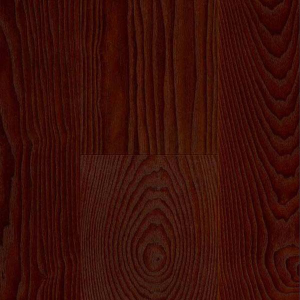 Parquets ASH DARK ADMONTER 28 | Floor Experts