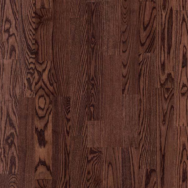 Parquets ASH LISABON ARTLOU-LIS300 | Floor Experts
