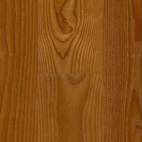 Parquets ADMONTER 24 ASH MEDIUM Admonter hardwood