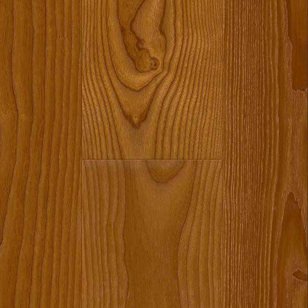 Parquets ADMASH-ME3B21 ASH MEDIUM Admonter hardwood