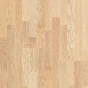 Parquets ATEDES ASH010 ASH NATUR Atelier Design Parquet Flooring
