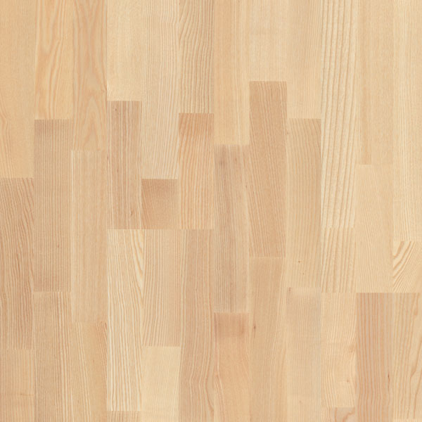 Parquets ASH NATUR ATEDES-ASH010 | Floor Experts