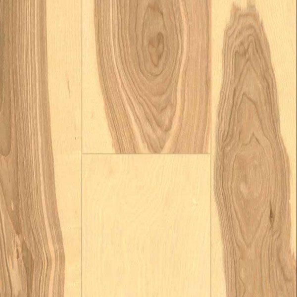 Parquets ADMASH-OL3B14 ASH OLIVE Admonter hardwood
