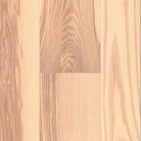 Parquets ADMASH-OW3B15 ASH OLIVE WHITE Admonter hardwood