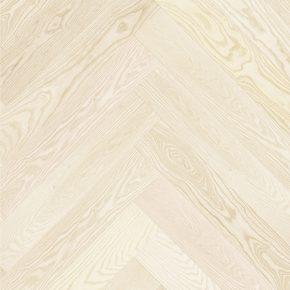 Parquets ARTHER-POM100 ASH POMPEI Artisan Herringbone