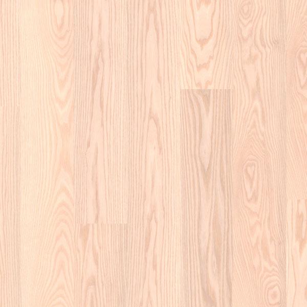 Parquets ASH PORTOFINO ARTCOT-PTF100 | Floor Experts