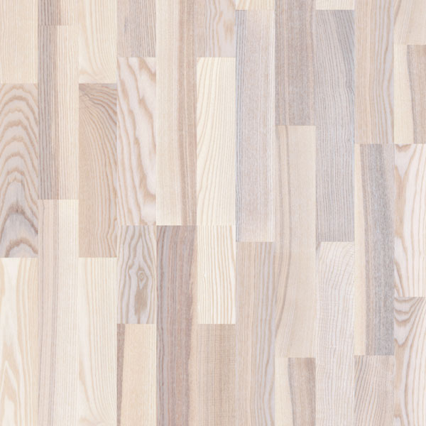 Parquets ASH REGGAE WHITE BOEHOM-ASH021 | Floor Experts