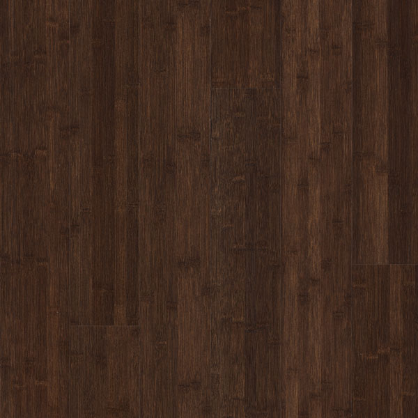 Parquets BAMBOO COFFEE TGPFLE129 | Floor Experts